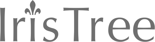 IrisTree